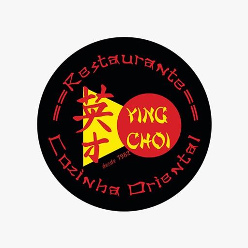 Restaurante Ying Choi Delivery-SocialPeta