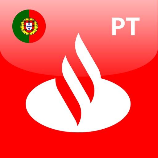 Santander Particulares-SocialPeta