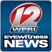 WPRI 12 Eyewitness News-SocialPeta