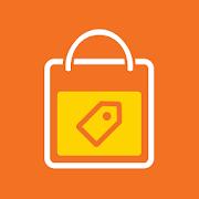 ShopUp Reseller-SocialPeta