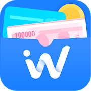 Wadah Pinjaman - Pinjaman uang online cepat-SocialPeta