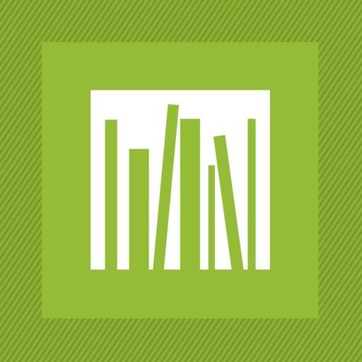 SLC Public Library-SocialPeta