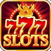 Slot machines slots casino-SocialPeta