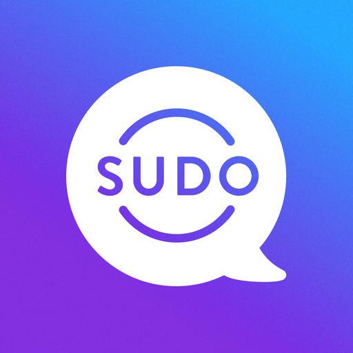 MySudo-SocialPeta