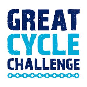 Great Cycle Challenge-SocialPeta