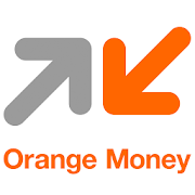 Orange Money Sénégal-SocialPeta