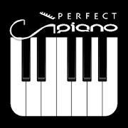 Perfect Piano-SocialPeta