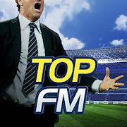 Top Soccer Manager 2019-SocialPeta