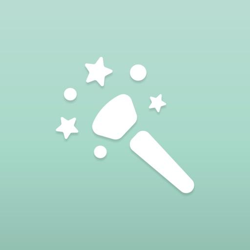 Oriflame Makeup Wizard-SocialPeta