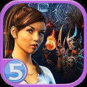 The Legacy: Forgotten Gates (free-to-play)-SocialPeta