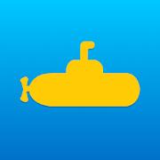 Submarino - Loja online com ofertas exclusivas-SocialPeta