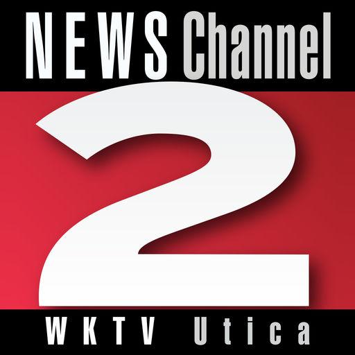 WKTV NewsChannel 2 + Weather-SocialPeta