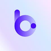 Billo.app-SocialPeta