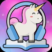 Bedtime AudioBooks For Kids - Weekly Stories-SocialPeta