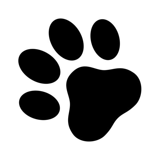Dig Dog!-SocialPeta