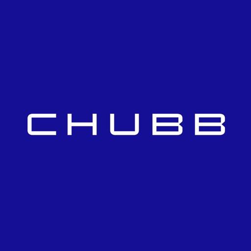 Chubb Mobile-SocialPeta