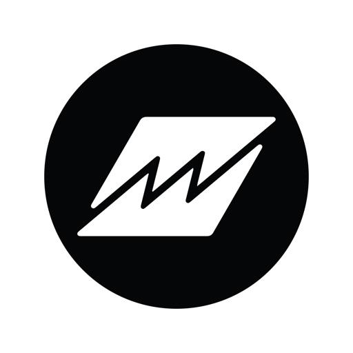 Beastcam - Pro Camera-SocialPeta