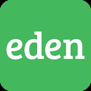 Eden – Lawn  Snow-SocialPeta