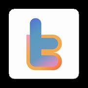 ThinkBank-SocialPeta