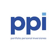 Portfolio Personal Inversiones-SocialPeta