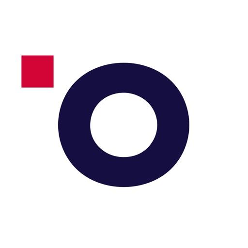 Objektiv-SocialPeta