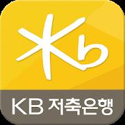 KB착한뱅킹-SocialPeta