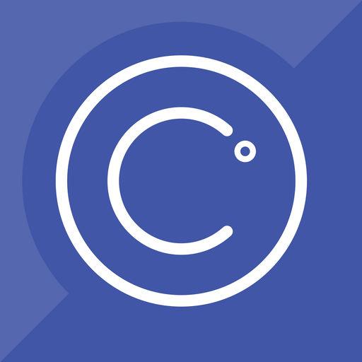 Celsius Network: Crypto Wallet-SocialPeta