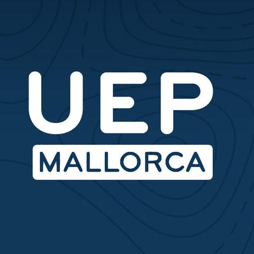 UEP Mallorca-SocialPeta