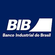 Banco Industrial do Brasil, BIB Digital-SocialPeta