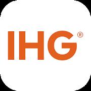 IHG®: Hotel Deals  Rewards-SocialPeta