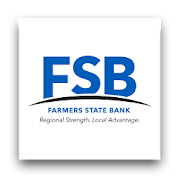 Famers State Bank-Cameron-SocialPeta