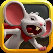 MouseHunt-SocialPeta