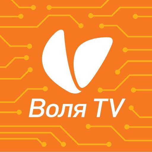 Воля TV-SocialPeta