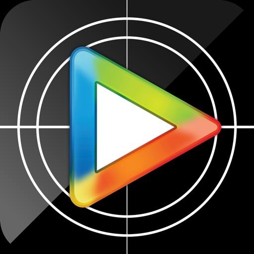 Hungama Play: Movies & TV Show-SocialPeta