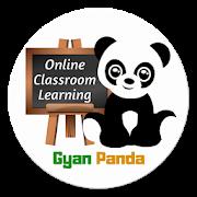 Gyan Panda - জ্ঞান পাণ্ডা-SocialPeta