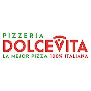 Pizzeria Dolce Vita-SocialPeta