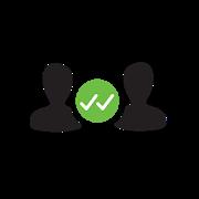 JobCheck - Jobs Teilzeitjob Nebenjob Studentenjobs-SocialPeta