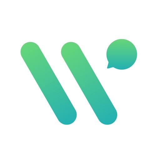 WATI-SocialPeta