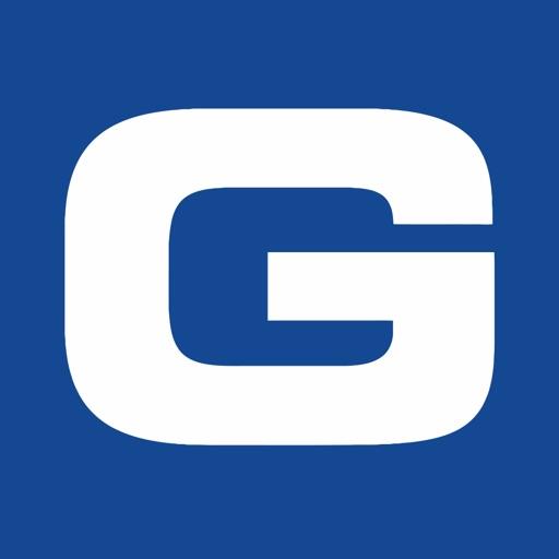 GEICO Mobile - Car Insurance-SocialPeta
