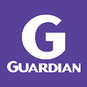 Guardian Protection Services-SocialPeta