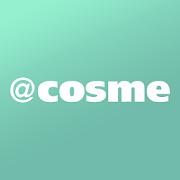 @cosme Cosmetic ReviewRanking-SocialPeta
