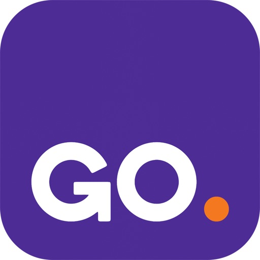 GO. Quick Delivery-SocialPeta