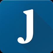 TheJournal.ie News-SocialPeta