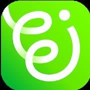 Easy Jobs App-SocialPeta