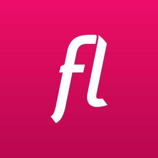 Fleury Pacientes-SocialPeta