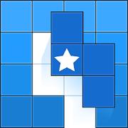 Block Star - Block Sudoku Puzzle-SocialPeta
