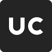 UrbanClap Beauty  Home Services-SocialPeta