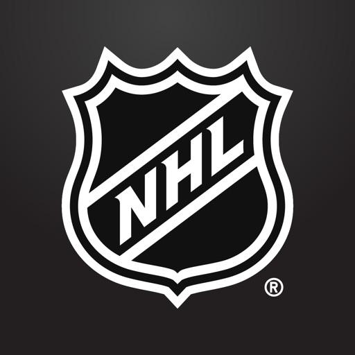 NHL-SocialPeta