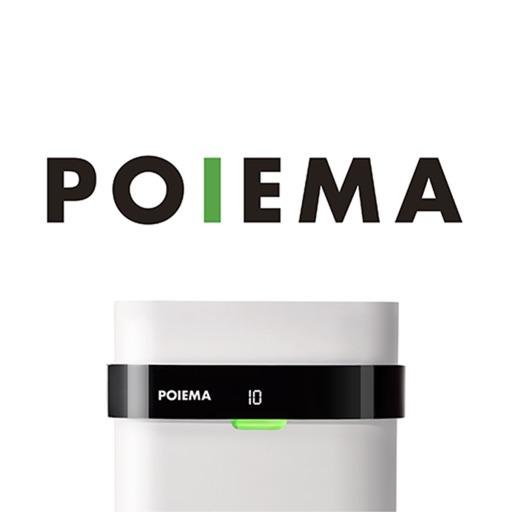 POIEMA-SocialPeta