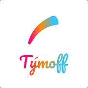 Tymoff-SocialPeta